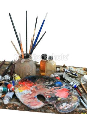 Art supplies for 1219 liberty ave top floor hillside nj 07205
