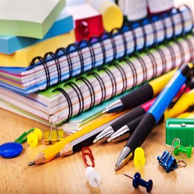 School supplies for 1219 liberty ave top floor hillside nj 07205